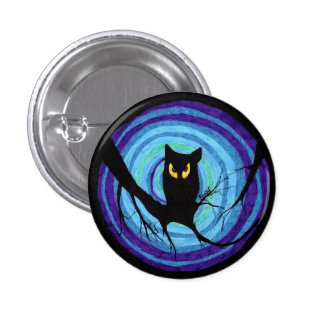 time for child stories: the EVIL OWL Pins