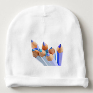 Time for creativity. baby beanie