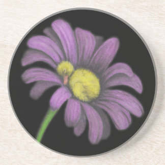 Time for snoozes my little flower. beverage coasters