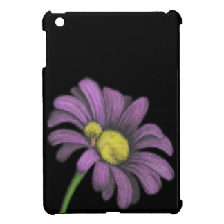 Time for snoozes my little flower. iPad mini covers