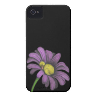 Time for snoozes my little flower. iPhone 4 Case-Mate case