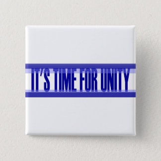 Time for Unity Button
