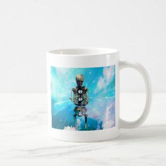 Time has come mugs