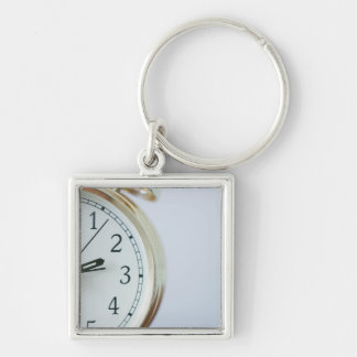 time key chain
