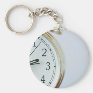 time key chains