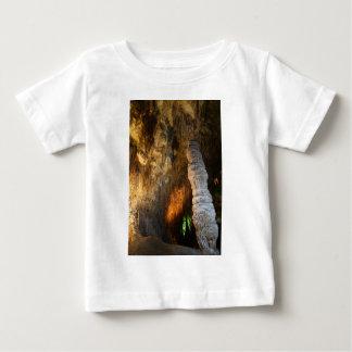 Time Machine Baby T-Shirt