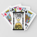 """Time of My Life KEEPSAKE"" Deck Of Cards"