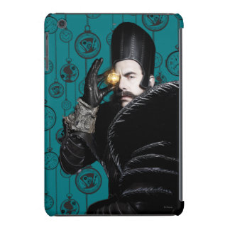 Time | Out of Time 2 iPad Mini Case