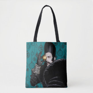 Time | Out of Time 2 Tote Bag