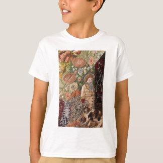 Time Passages T-Shirt