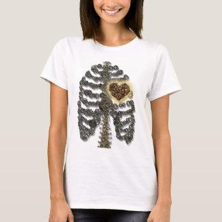Time-Piece T-Shirt