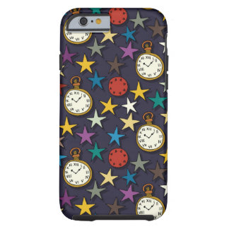 time stars tough iPhone 6 case