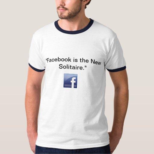 Time Suck T-shirt