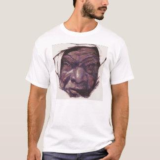 Time:  T-Shirt