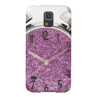time to buy cases for galaxy s5