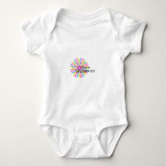 Time to Celebrate Baby Bodysuit