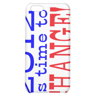 Time to Change iPhone 5C Covers