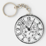Time to get a watch keychain