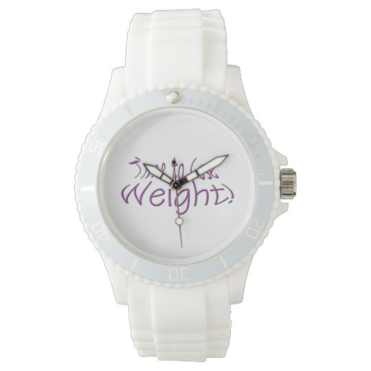 Time to Lose Weight Watch for Women