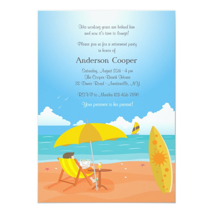 Invitation Card Definition was awesome invitations design