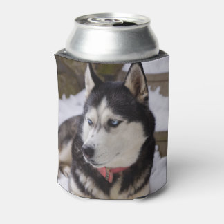 Time To Rest Can Cooler