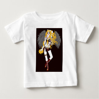 Time To Rock Baby T-Shirt