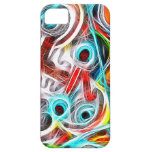 Time Travel iPhone 5 Cases