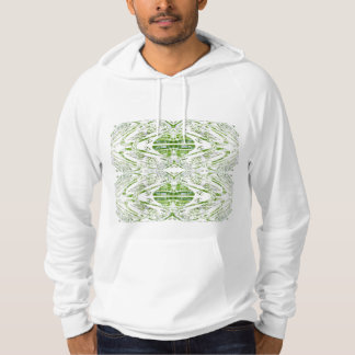 TIME TRAVEL [spin] Hoodie