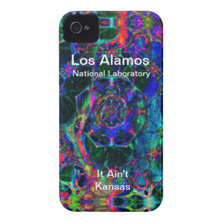 Time Travel Through the Worm Hole Case-Mate iPhone 4 Cases