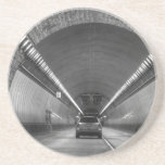 Time Travel Tunnel Coasters