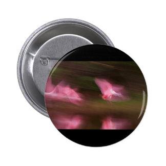 Time Traveler Pinback Buttons