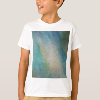 Time Travels T-Shirt