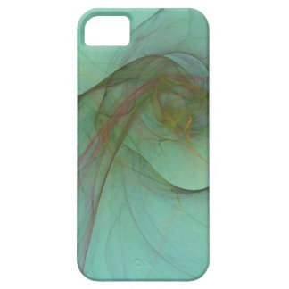 Time Warp abstract art case for iPhone 5