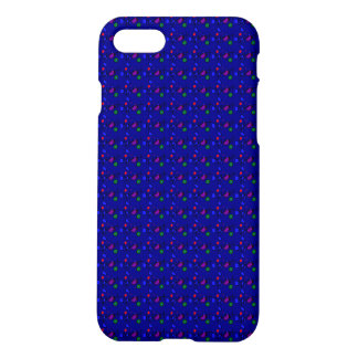Time Will Tell You iPhone 7 Case