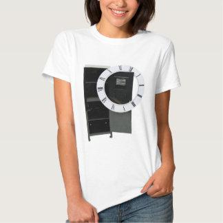 TimeForSchool060709 Tee Shirt