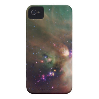 Timeless Beauty iPhone 4 Case-Mate Cases