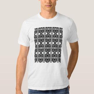 Timeless Black&White T-Shirt