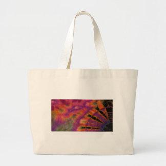 Timeless Design, Too! Bag