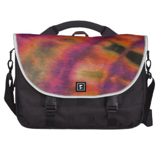 Timeless Design, Too! Commuter Bag