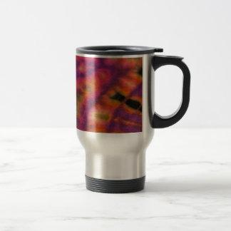 Timeless Design, Too! Travel Mug