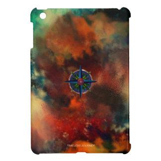 Timeless Journey iPad Mini Case