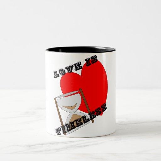 timeless mugs