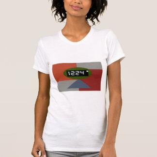 Timepiece T-Shirt