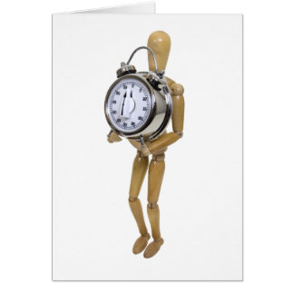 TimePressing091809 Card