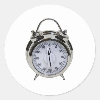 Timer082009 Etiquetas