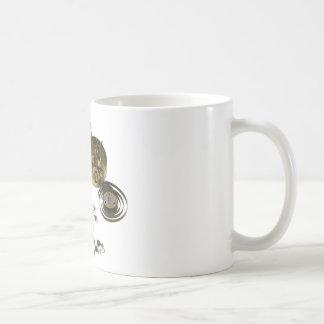 TimeRepair082309 Coffee Mug