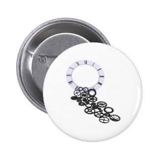 TimeRunning070209 Pins