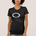 TimeRunning070209 T Shirt