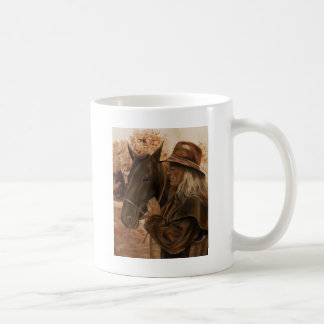 Times Gone By Coffee Mugs