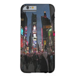 Times Square New York iPhone 6 case iPhone 6 Case
